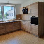Küche nach Maß Künzelau